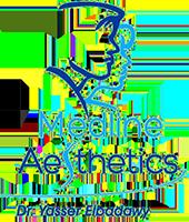 Medline Clinics Logo